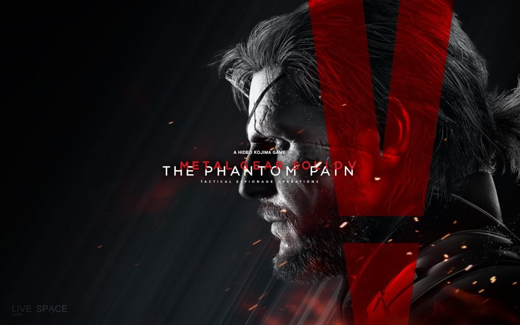 metal_gear_solid_v__the_phantom_pain
