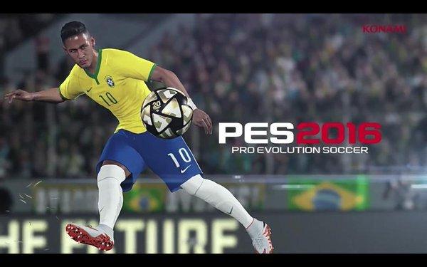 neymar jogo