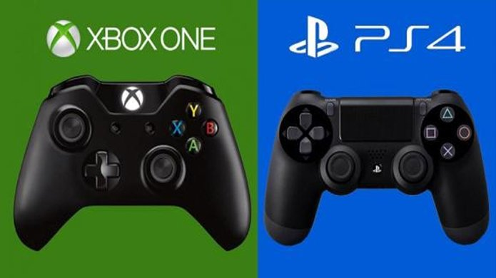 xbox-one-playstation-4-ps-atualizacao-problemas
