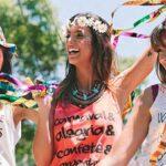 10 Melhores dicas para você curtir o Carnaval