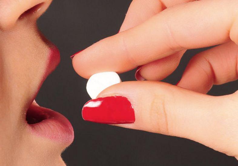 pilula dia seguinte