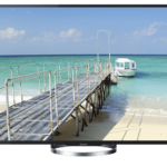 TVs 4k (Ultra HD): conheça as melhores!