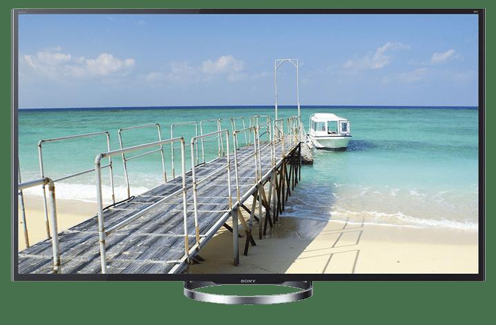 tv-ultra-4k