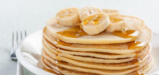 Banana-Pancakes_7409