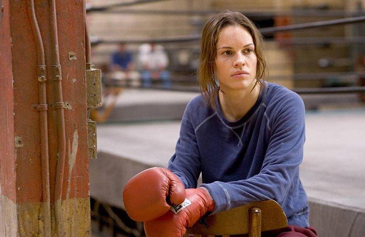 15 personagens femininas que não dependeram de homem para brilhar