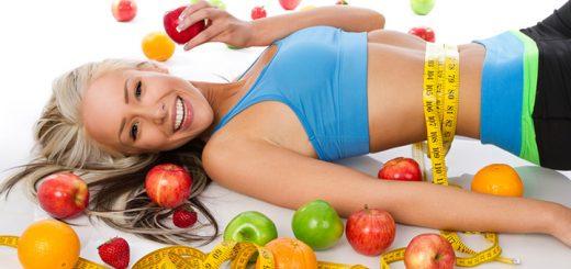 Como emagrecer de forma saudável e sem gastar muito
