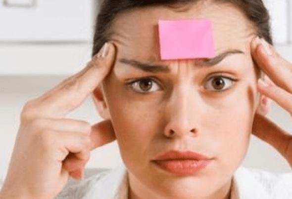 Memória- 5 dicas para melhorar a sua
