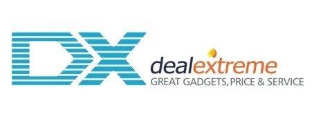 Comprar no Ebay é confiável? Aprenda a comprar em sites como Deal Extreme, Ebay e AliExpress