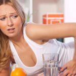 Gastrite nervosa: o que é? Como evitar?