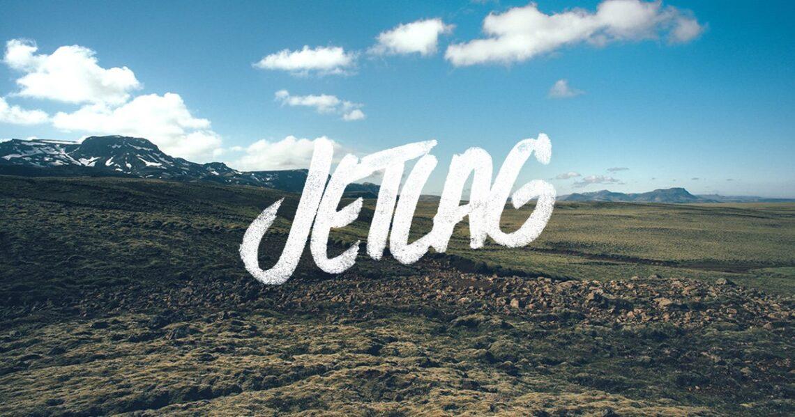 Como se ajustar ao fuso horário rapidamente e evitar o jet lag