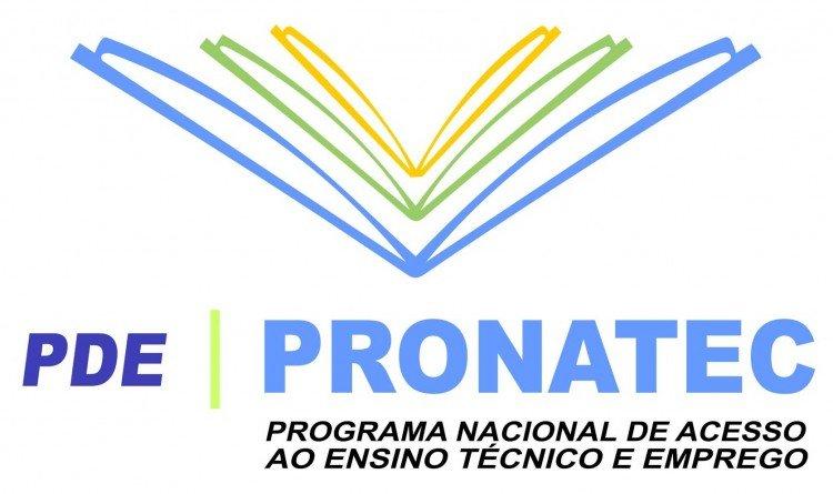 Como funciona o Novo Pronatec? Aprenda agora!