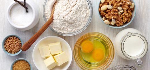 ingredientes-separados