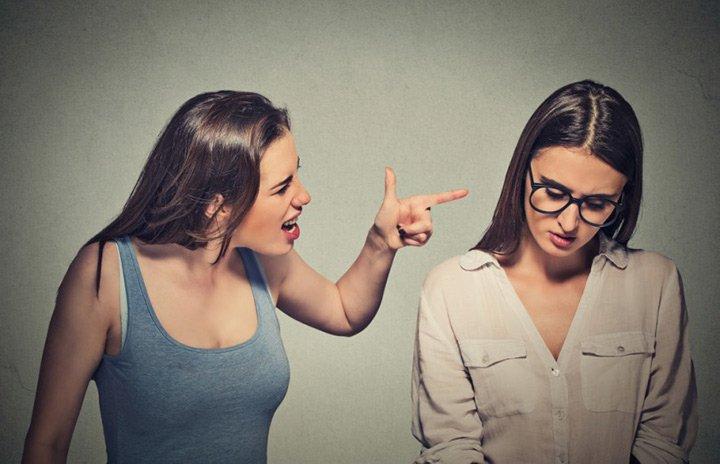 Como saber se um relacionamento é tóxico para você