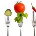 Veganismo: verdades e mitos sobre esse estilo de vida