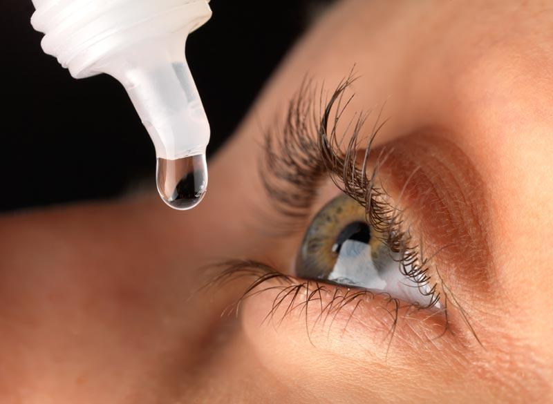 Saiba tudo sobre a toxoplasmose ocular