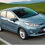 Qual carro comprar? Confira os Modelos com Melhor Custo x Beneficio