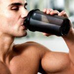 Whey, BCAA, Albumina ou Maltodextrina? Sabia como e quando usar suplementos para o ganho de massa muscular