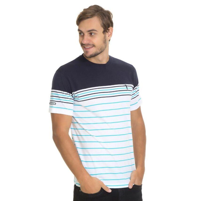 Veja dicas para não errar na hora de comprar camisetas on-line