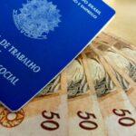 Fundo de garantia: o que é? Como funciona?