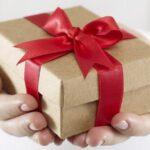 Dia do Solteiro: você merece um presente!