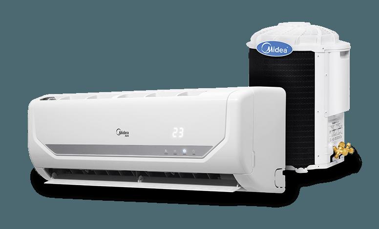 Saiba como reutilizar a água do ar condicionado