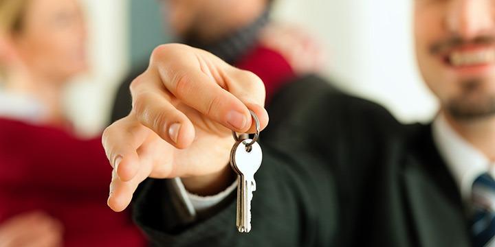 Alugar apartamento: dicas e preucauções