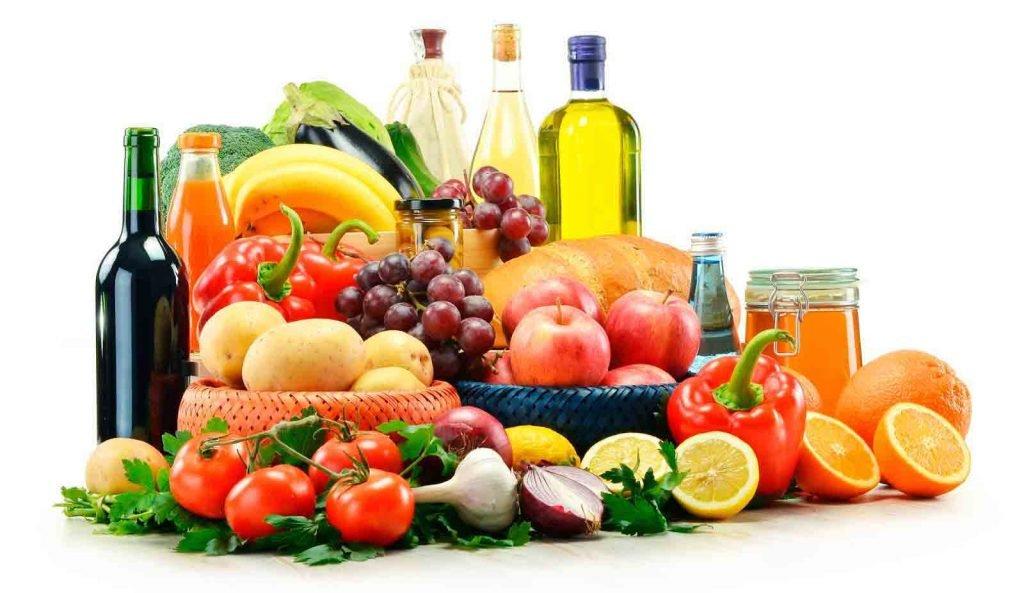 Alimentos termogênicos: o que são? como fazem emagrecer?