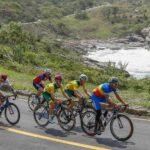 Conheça os principais benefícios do ciclismo