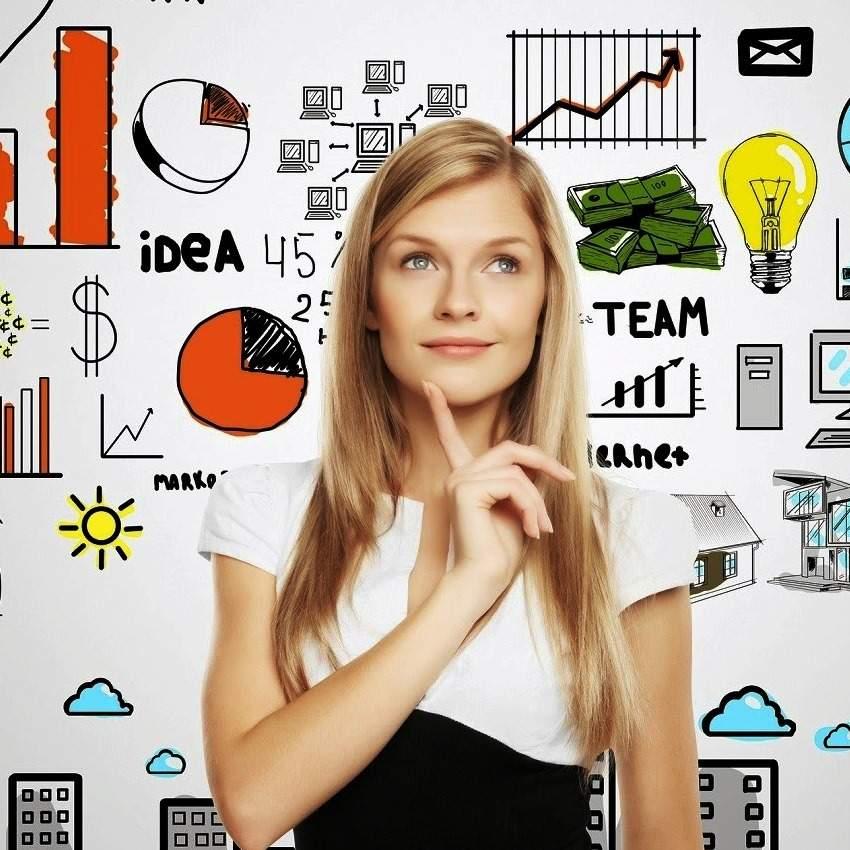7 Melhores Negócios para montar a Partir de Casa Este Ano