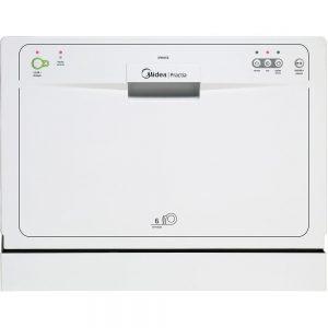 lavadora-midea
