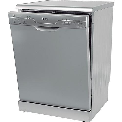 lavadora-philco