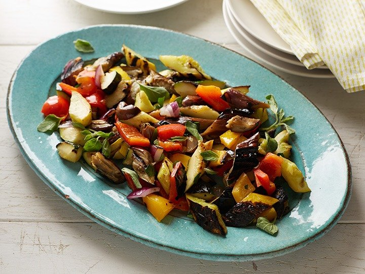 Aprenda a reaproveitar os alimentos da sua geladeira e criar receitas deliciosas