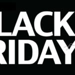 3 itens incríveis para sua casa para comprar na Black Friday