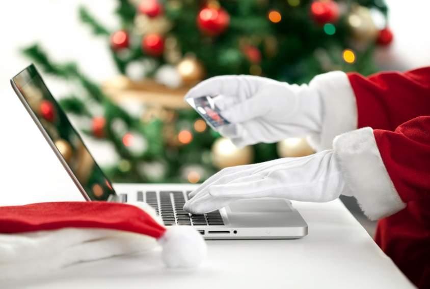 Como economizar nas compras de Natal: dicas top!