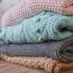 Como lavar roupa de lã: veja nossas dicas!