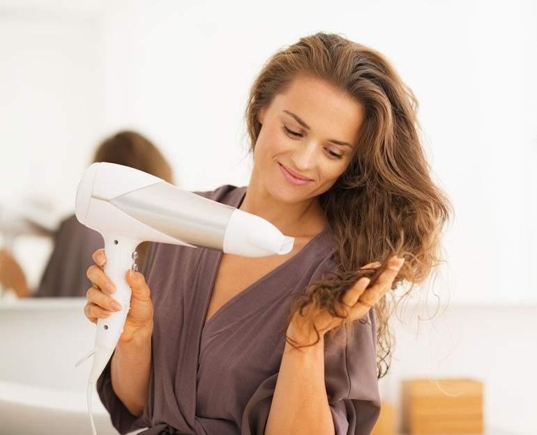 secar-cabelo