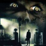 9 melhores filmes de terror já feitos!