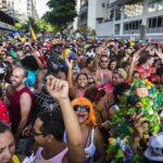 7 Dicas para fazer a pegação com segurança no Carnaval