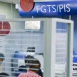 Sacar FGTS Inativo: veja se você tem direito e confira o calendário