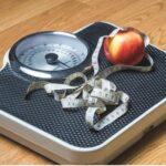 Perda de peso: 5 dicas para manter a dieta durante todo o ano