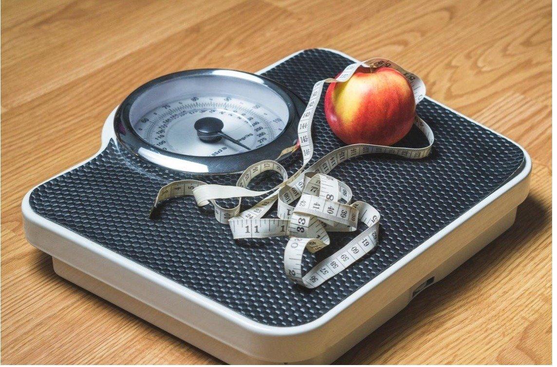 perder peso