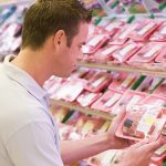 Carne: os cuidados antes de comprar
