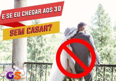 sem casar