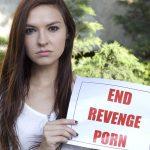 """Como remover """"revenge porn"""" do Google"""