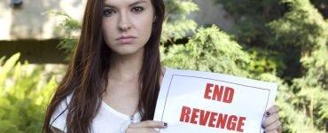 Remover revenge porn