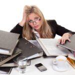 Stress: 10 dicas para evitar