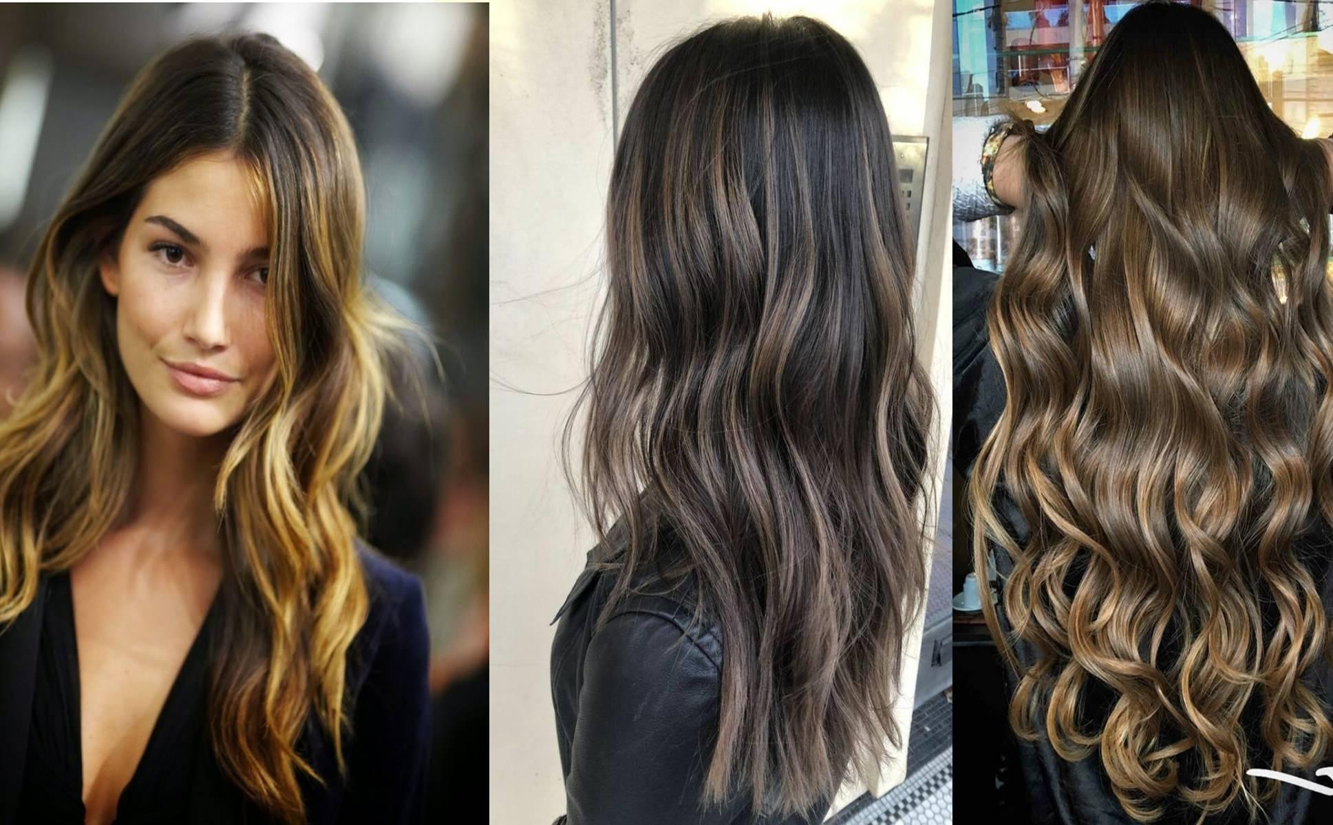 Mechas Californianas: tenha cabelos incríveis, conheça!