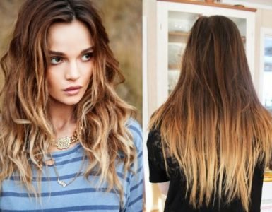 mechas-californianas-guia-do-corpo