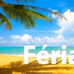 Viajar nas férias: sozinho, em casal ou com as crianças?