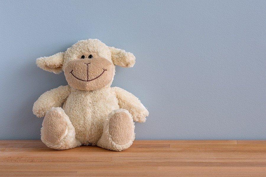 Como escolher o presente ideal para uma criança 2